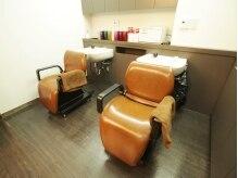 ヘアリゾート ロア(Hair Resort LoRE)の雰囲気(1人1人に合わせたデザイン&ヘアケアを提供します!!)