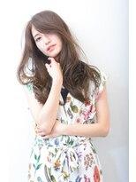 ラ リュエル 町の小さな美容室(La Ruelle.)リラクシウェ~ヴ♪2 ☆marie☆