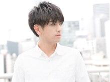 シー(see)