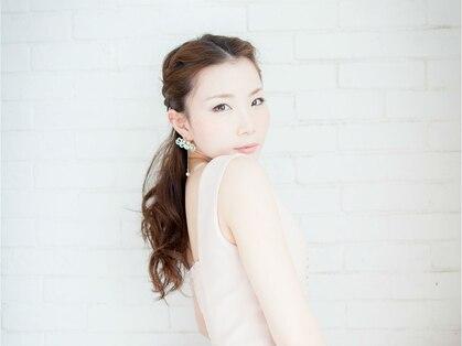 スーリールリアン(Sourire lien)の写真