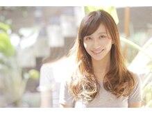 大人女性の髪の毛を綺麗に美しく…沢山の顧客に支持されるGLAD.が生み出す艶髪の秘密は♪♪♪