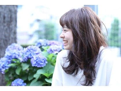 カラコレ(Cara Core)の写真