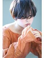 ラコタ(LakotA)LakotA☆ ハンサムショート TEL 0425125655