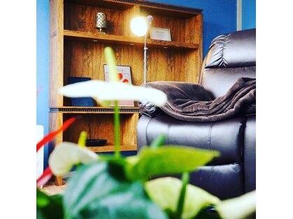 トイロ ヘアー(1016 TOiRO Hair)の写真