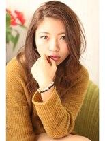 サフィーヘアリゾート(Saffy Hair Resort)【Saffy】 Wainani Hair☆