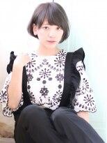 ジュール(Jule)【Jule】 ☆ナージボブ☆