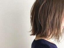 興味ある方は是非読んでください。トリートメントと髪質改善の違いやその種類を説明します。