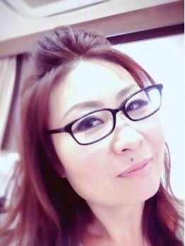 ヘアーサロン 謙 ジャパン(Hair Salon japan)の写真/様々な世代から支持される実力派サロン!プライベート空間で貴女だけのサロンタイムをご堪能下さい☆