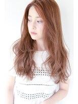 キートスバイガーランド (Kiitos by Garland)[Kiitos/吉祥寺]☆大人カジュアルウェーブ☆02