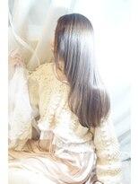 ヘアーアンドスパ リルト(Hair&Spa Lilt.)日本初上陸!【Sweet The First】