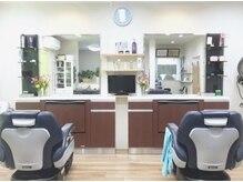 Hair Salon MIMA