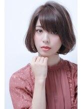 コンプライスのオリジナルカラー【Lucia color】ルチアカラー!