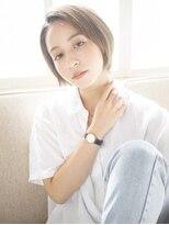 エイト ヘアサロン 渋谷本店(EIGHT)【EIGHT new hair style】224