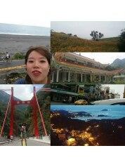 アンビアンス 高槻店(ambiance)10年以上大好きな台湾旅行!毎年行くのがMyルール!!