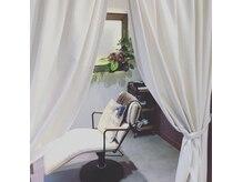 フォー バイ グランデ(for...by grande)の雰囲気(個室完備。ご希望の方はお電話ください。)
