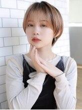 アグ ヘアー バイオレット 久留米店(Agu hair violet)