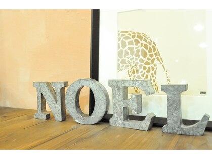 トロワノエル(trois noel)の写真