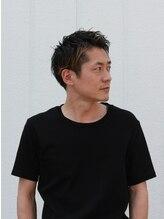 ミネット(Minette)鈴木 隆宏