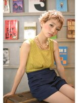 【mighty】-NEW-mightycolor-autumn[052-262-4162]