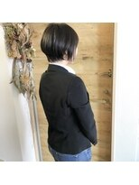 SHIKIO HAIR10