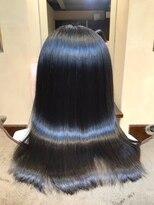 ジェイポイント ヘア クリニカ(J:POINT Hair CLINICA)サインエンスアクアモイスチャートリートメント