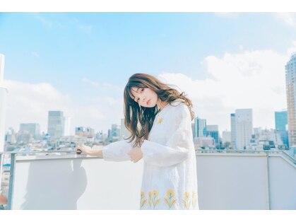 イコ 表参道原宿(ico)の写真