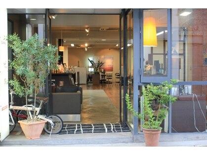 サラ 徳山店(SARA)の写真