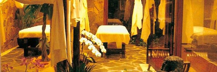 エテルノ リンド 美容室(Eterno Lindo)のサロンヘッダー