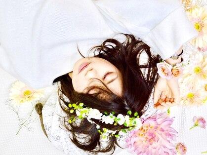 ヘアー カフェ コトノハ(hair cafe kotonoha)の写真