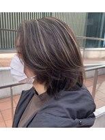 シグナル(Signal)ハイライト/Signal二子玉川 杉村一侑