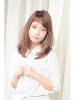 ステージ(STAGE)☆ STAGEオリジナル髪質改善コラーゲンストレート ☆ Kensuke