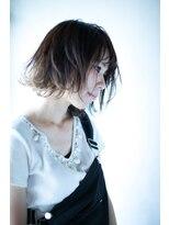 ヘアーメイク ビロー 丸亀店(Hair Make Billow)2017 Billow×SummerCollection By Tayasu