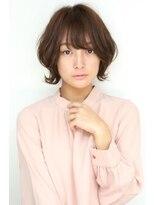 ヘアーメイク リアン 新田辺店(Hair Make REAN)◆REAN 京田辺/新田辺◆ガーリードーリー