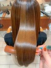 【SNSで話題沸騰髪質改善酸熱トリートメント】Quattroの髪質改善を是非体感ください☆
