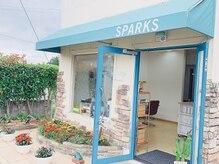 スパークス(SPARKS)