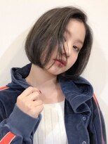 オーシャン トーキョー サニー(OCEAN TOKYO Sunny)うるうる艶っぽスタイル