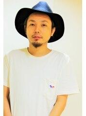 ミヤニシ 広島(MIYANISHI)/藤岡 雄太