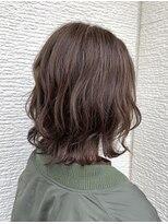 リル ヘアーアンドスマイル(LiL HAIR&SMILE)2020 SS LiL hair  by村上 29