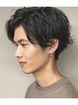 シシ(SiSi)sisi guest style 山本
