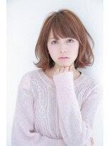 ウェンザヘアー(wen. THE HAIR)朝のスタイリング簡単可愛いモテヘア☆