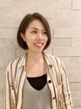 セリーヌ 西荻窪(CELINE)吉田 悦子