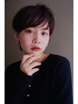 エレノア(eleanor)☆