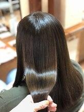 ヘアープランニング ゼロ(Hair Planning ZERO)