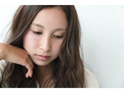 テトテ コマチ(tetote komachi)の写真