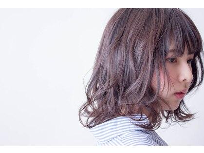 ニュースタイル ナカイチ(New Style NAKAICHI)の写真