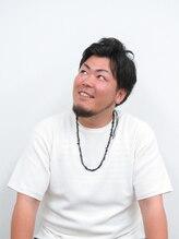 スウィング 万々店(Art Hair Swing)堀川 周平