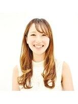 ハイファイブ ヘアーアンドフェイス(Hi FIVE hair&face)大人女性のモテ カール