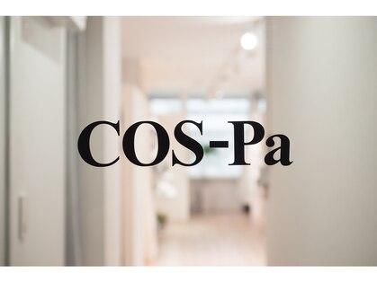 コスパ 渋谷店(COS-Pa )の写真