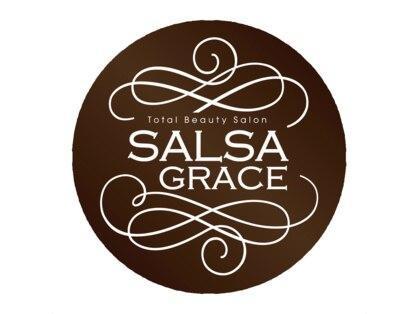エクステ アイラッシュ サルサグレイス 木更津店(SALSA GRACE)の写真