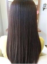 ロコ ヘアーメイク(ROCO HAIR MAKE)